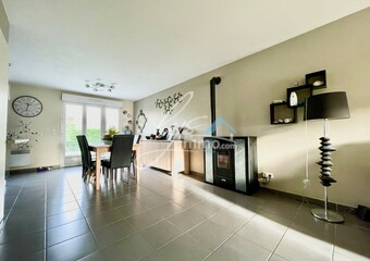 Vente Maison 4 pièces 83m² Laventie (62840) - Photo 1