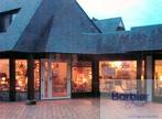 Vente Local commercial 60m² Morbihan - Photo 2