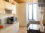 Vente Appartement 1 pièce 31m² Villard-Bonnot (38190) - Photo 2