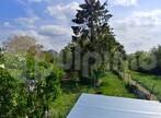 Vente Maison 9 pièces 120m² Loos-en-Gohelle (62750) - Photo 7