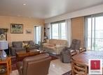 Vente Appartement 5 pièces 137m² Grenoble (38000) - Photo 1