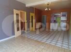 Vente Maison 5 pièces 125m² Merville (59660) - Photo 1