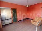 Vente Maison 10 pièces 152m² Billy-Montigny (62420) - Photo 3