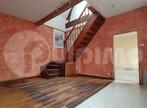 Vente Maison 5 pièces 80m² Divion (62460) - Photo 1