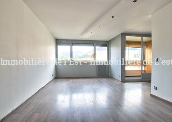 Vente Appartement 4 pièces 107m² Albertville (73200) - Photo 1