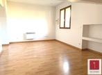 Sale House 4 rooms 85m² Saint-Égrève (38120) - Photo 3
