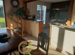 Sale House 7 rooms 92m² Montreuil (62170) - Photo 4