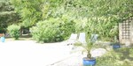 Viager Maison 6 pièces 214m² Marches (26300) - Photo 33