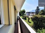 Vente Appartement 77m² Échirolles (38130) - Photo 2