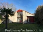 Vente Maison 7 pièces 141m² Parthenay (79200) - Photo 1