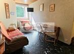Vente Appartement 1 pièce 20m² CHAMROUSSE - Photo 6