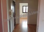 Vente Appartement 2 pièces 54m² Neufchâteau (88300) - Photo 6