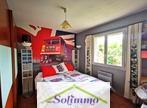 Vente Maison 6 pièces 141m² Salagnon (38890) - Photo 7
