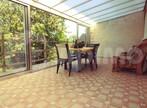 Vente Maison 4 pièces 96m² Arras (62000) - Photo 2