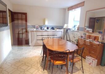 Vente Maison 6 pièces 132m² Beuvry (62660) - Photo 1