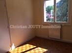 Vente Appartement 4 pièces 61m² Saint-Martin-d'Hères (38400) - Photo 7