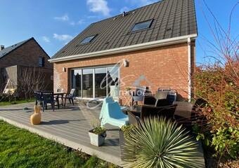 Vente Maison Méteren (59270) - Photo 1
