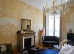 Vente Appartement 5 pièces 163m² Grenoble (38000) - Photo 6