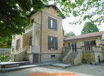 Vente Maison 9 pièces 230m² montelimar - Photo 1