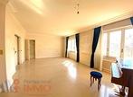 Vente Appartement 5 pièces 135m² Saint-Étienne (42100) - Photo 2
