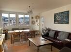 Location Appartement 3 pièces 60m² Firminy (42700) - Photo 1