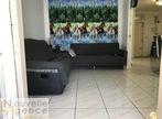 Vente Appartement 4 pièces 85m² Sainte Clotilde - Photo 10