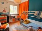 Vente Maison 5 pièces 148m² Montélimar (26200) - Photo 9