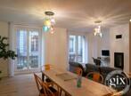 Sale Apartment 6 rooms 125m² Grenoble (38000) - Photo 2