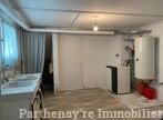 Vente Maison 4 pièces 86m² Parthenay (79200) - Photo 18