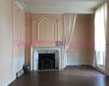 Sale Apartment 6 rooms 203m² Saint-Valery-sur-Somme (80230) - photo