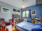 Vente Maison 5 pièces 113m² Bernin (38190) - Photo 10
