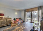 Sale Apartment 2 rooms 44m² BOURG SAINT MAURICE - Photo 1