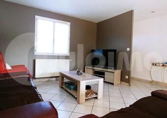 Vente Maison 6 pièces 95m² Pont-à-Vendin (62880) - Photo 1