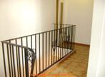 Location Appartement 7 pièces 180m² Montélimar (26200) - Photo 17