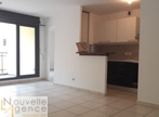 Vente Appartement 2 pièces 49m² Montgaillard - Photo 1