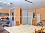Vente Appartement 2 pièces 50m² Albertville (73200) - Photo 1