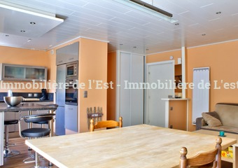 Vente Appartement 2 pièces 50m² Albertville (73200) - Photo 1