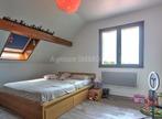 Sale House 8 rooms 200m² Etaux (74800) - Photo 11