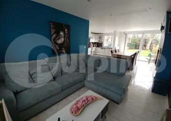 Vente Maison 5 pièces 90m² Rouvroy (62320) - Photo 1