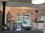 Sale House 5 rooms 140m² Boismont (80230) - Photo 2