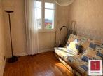 Sale Apartment 3 rooms 53m² Saint-Égrève (38120) - Photo 5