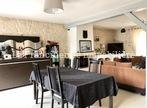Vente Maison 120m² Saint-Pathus (77178) - Photo 4