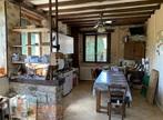 Vente Maison 5 pièces 136m² Montalieu-Vercieu (38390) - Photo 6