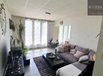 Vente Appartement 4 pièces 67m² Saint-Martin-d'Hères (38400) - Photo 2
