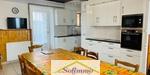 Vente Maison 6 pièces 184m² Chimilin (38490) - Photo 4