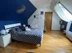 Vente Maison 105m² Neuve-Chapelle (62840) - Photo 5