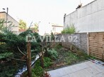 Location Appartement 1 pièce 28m² Bois-Colombes (92270) - Photo 7
