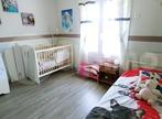 Vente Maison 5 pièces 95m² Liévin (62800) - Photo 4