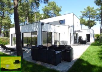 Vente Maison 6 pièces 212m² Les Mathes (17570) - photo