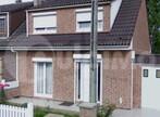 Vente Maison 6 pièces 80m² Drocourt (62320) - Photo 1